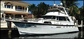 Admirals Yacht - Click for additional details